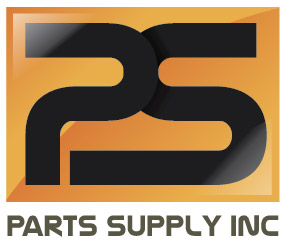Parts Supply Miami, Inc